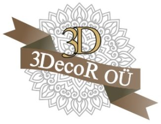 3DecoR OÜ