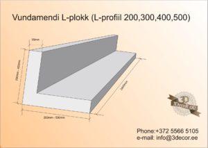 L-PLOKK